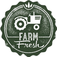 Farm-Fresh-Sidebar-Seal